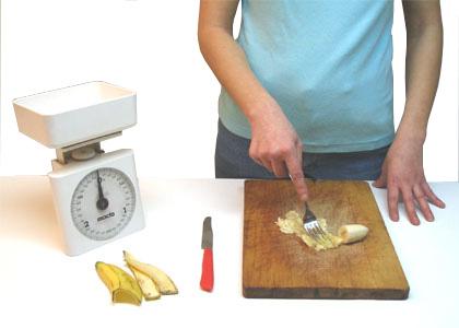 Как сделать днк тесто на пирожки - e425